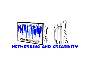 networking and creativity