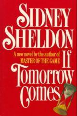 [PDF]Master of the Game by Sidney Sheldon Book Free Download (489 pages)