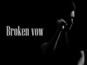 Broken Vow Josh Groban Custom Orchestration | Music | Popular