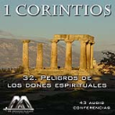 32 Peligros de los dones espirituales | Audio Books | Religion and Spirituality