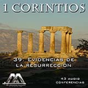 39 Evidencias de la resurreccion | Audio Books | Religion and Spirituality
