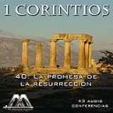 40 La promesa de la resurreccion | Audio Books | Religion and Spirituality
