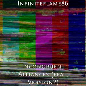 incongruent allainces ft. version2