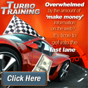 turbo-training