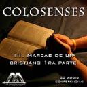 11 Marcas de un cristiano maduro 1ra parte | Audio Books | Religion and Spirituality