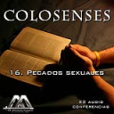 16 Pecados sexuales | Audio Books | Religion and Spirituality