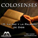19 La paz y la Palabra de Dios | Audio Books | Religion and Spirituality