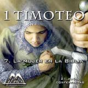 07 La mujer en la Biblia | Audio Books | Religion and Spirituality