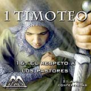 16 El respeto a los pastores | Audio Books | Religion and Spirituality