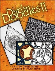 Dd II 2015 | eBooks | Arts and Crafts