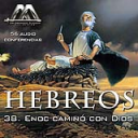 38 Enoc camino con Dios | Audio Books | Religion and Spirituality