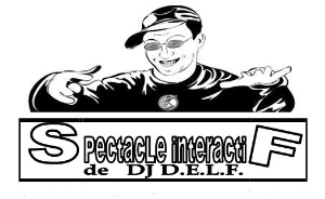 Spectacle interactif DOWNLOADS | Music | Rap and Hip-Hop