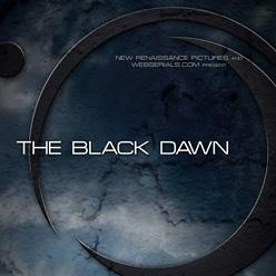 The Black Dawn - Chapter 1