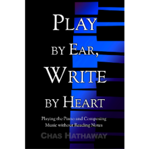 Play by Ear, Write by Heart ebook | Crafting | Paper Crafting | Paper Toys