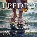 04 Amor, fe y gozo en Cristo | Audio Books | Religion and Spirituality