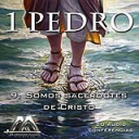 09 Somos sacerdotes de Cristo | Audio Books | Religion and Spirituality