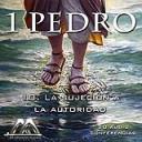 10 La sujecion a la autoridad | Audio Books | Religion and Spirituality