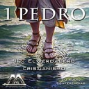 12 El verdadero cristianismo | Audio Books | Religion and Spirituality