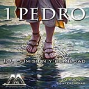 19 Sumision y humildad | Audio Books | Religion and Spirituality