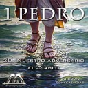 20 Nuestro adversario el Diablo | Audio Books | Religion and Spirituality