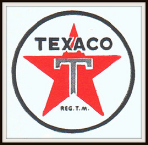 Texaco Magazine Ads Package | Photos and Images | Vintage