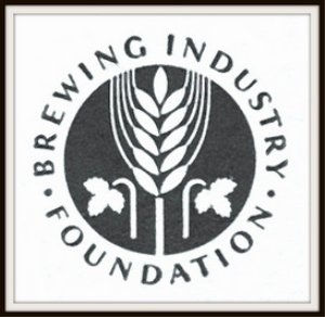 brewing industry magazine ads package