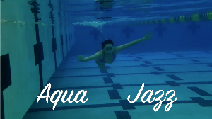 Aqua Jazz | Movies and Videos | Other