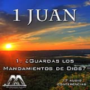 01 Guardas los Mandamientos de Dios? | Audio Books | Religion and Spirituality