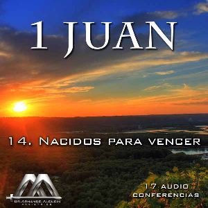 14 Nacidos para vencer | Audio Books | Religion and Spirituality