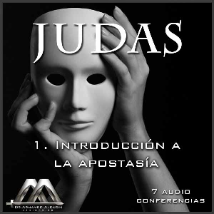 01 Introduccion a la apostasia | Audio Books | Religion and Spirituality
