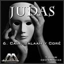06 Cain, Balaam y Core | Audio Books | Religion and Spirituality