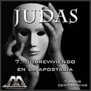 07 Sobreviviendo en la apostasia | Audio Books | Religion and Spirituality
