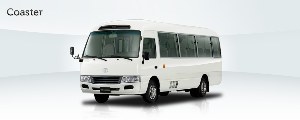 toyota coaster 1999-2008 workshop repair manual
