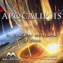 09 Espiritu de temor de Dios | Audio Books | Religion and Spirituality