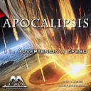 11 Advertencia a Efeso   Audio Books   Religion and Spirituality