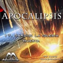 17 Sardis, La iglesia muerta | Audio Books | Religion and Spirituality