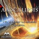 17 Sardis, La iglesia muerta | Audio Books | Religion and Spirituality