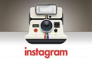 i will give you high quality 1000+ instagram followers for $5