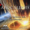 68 La guerra del Armagedon | Audio Books | Religion and Spirituality