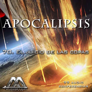 70 El juicio de las copas | Audio Books | Religion and Spirituality