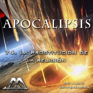 74 La prostitucion de la religion | Audio Books | Religion and Spirituality