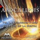 78 Las cabezas y los cuernos de la Bestia | Audio Books | Religion and Spirituality
