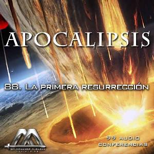 88 La primera resurreccion   Audio Books   Religion and Spirituality