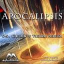 95 Cielos y Tierra nueva | Audio Books | Religion and Spirituality