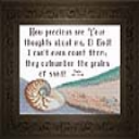 Thoughts Sand   Crafting   Cross-Stitch   Other