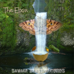 The Elixir | Music | Instrumental