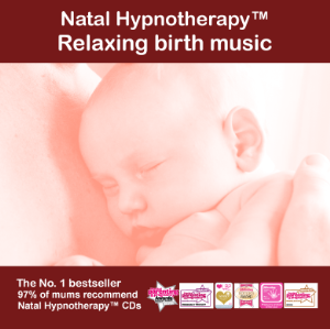 Relaxing Birth Music | Music | Other