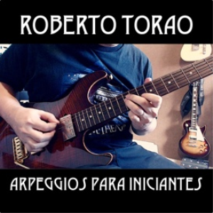 Arpeggios Para Iniciantes | Music | Backing tracks