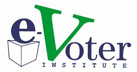 E-Voter 7th Annual Survey of Political Consultants