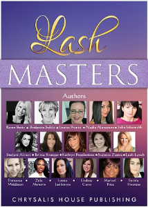 Lash Masters Vol 1 | eBooks | Education